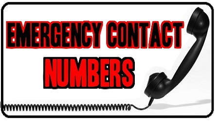 emergency-contact-numbers-karachi.jpg