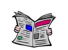 MASS MEDIA SYNDICATE (PRIVATE) LTD