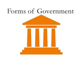 RETURN OF INCOME – CHARITABLE INSTITUTIONS