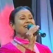 Anula Bulathsinghala