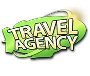 Delair Travels (Pvt) Ltd