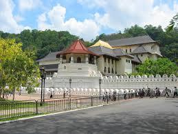 Uthurupawwa Aranya Senasanaya