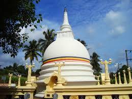 Sri Sudarsanaramaya