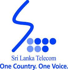 Sri Lanka Telecom PLC. (SLTL)