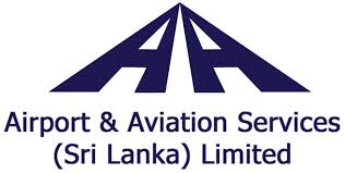 Airport and Aviation Services (Sri Lanka) Ltd