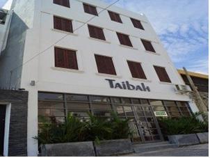 Taibah Boutique Hotel