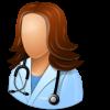 Dr(Mrs) Padmakanthi Wijesuriya