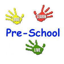 Jayanthi Pre School