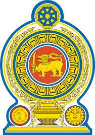 North Western Provincial Council Chief Secretariat Office
