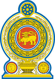 Ministry of Finance, Planning, Law & Order, Local Government, Education, Culture, Hindu Culture, Tourism - Uva Province
