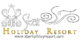 Star Holiday Resort