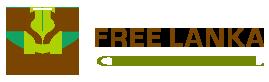 Free Lanka Capital Holdings