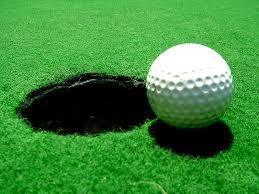 NUWARA ELIYA - Nuwara Elliya Golf Club