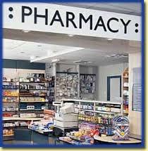 VME Pharmacy