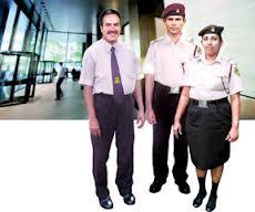 3S Security Services (Pvt) Ltd