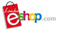 Lankaeshop.com