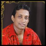 Chandana Wickramasinghe