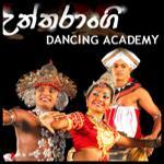 Uththarangi Dancing Ensemble