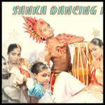 Sanka Dancing Academy