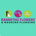 Rannethu Flowers