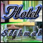 Hotel Sithmal
