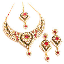 New Kala Jwellery