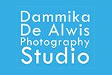 Dammika De Alwis Photography Studio