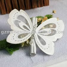 Siyapath Design Inc
