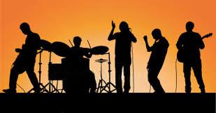 Mala & Breve Live Band