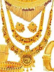 Yal Mahidili Jewellers