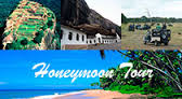 Unayaa Tourist Inn & Restaurant