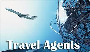 J S Travels & Tours (pvt) Ltd