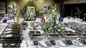 Vins Caterers