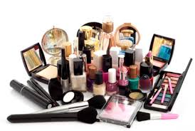 Lolane Innovative Beauty Solutions