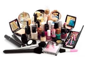 A D S Cosmetics