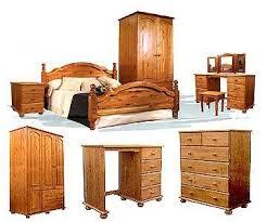 Regent Furniture