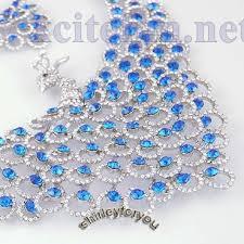Ruby Jewellers