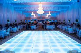 Sea Face Banquet Hall