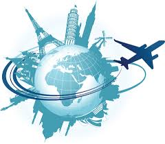 Visit Sri Lanka Travels (Pvt) Ltd