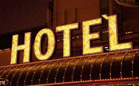 Ella Holiday Inn