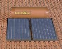 Sun Win Super Solar