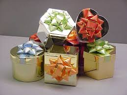 Shakira's Gift Centre