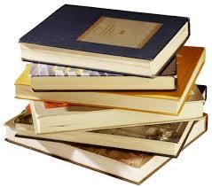 Makeen Books
