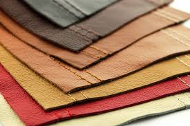 Nihon Leathers (Pvt) Ltd
