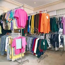 Shopping Girl - Colombo 03