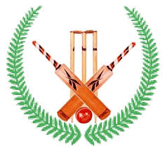 Tri Youth Cricket Club