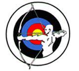 Colombo Archery School