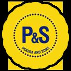 Perera & Sons (P&S) - Colombo 15