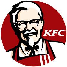 KFC-Hampden Lane