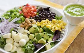 Sriyani Vegetarian Rest